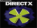 DirectX missing .dlls