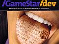 GamestarDev